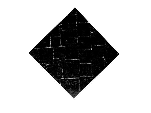 DSCF3412m Kopie